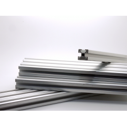 2020 Aluminum Extrusion Kit (1.5x)