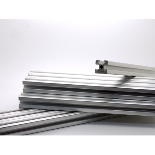 2020 Aluminum Extrusion Kit