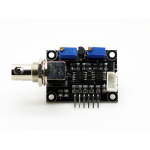 Arduino PH Meter Board Only