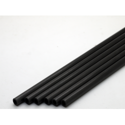 Carbon Rod 280mm (1.5x)