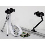 Raspberry Pi Camera Accessories Kit