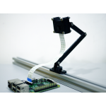 Raspberry Pi Camera NoIR Accessories Kit